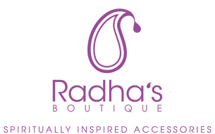 Radha's Boutique London