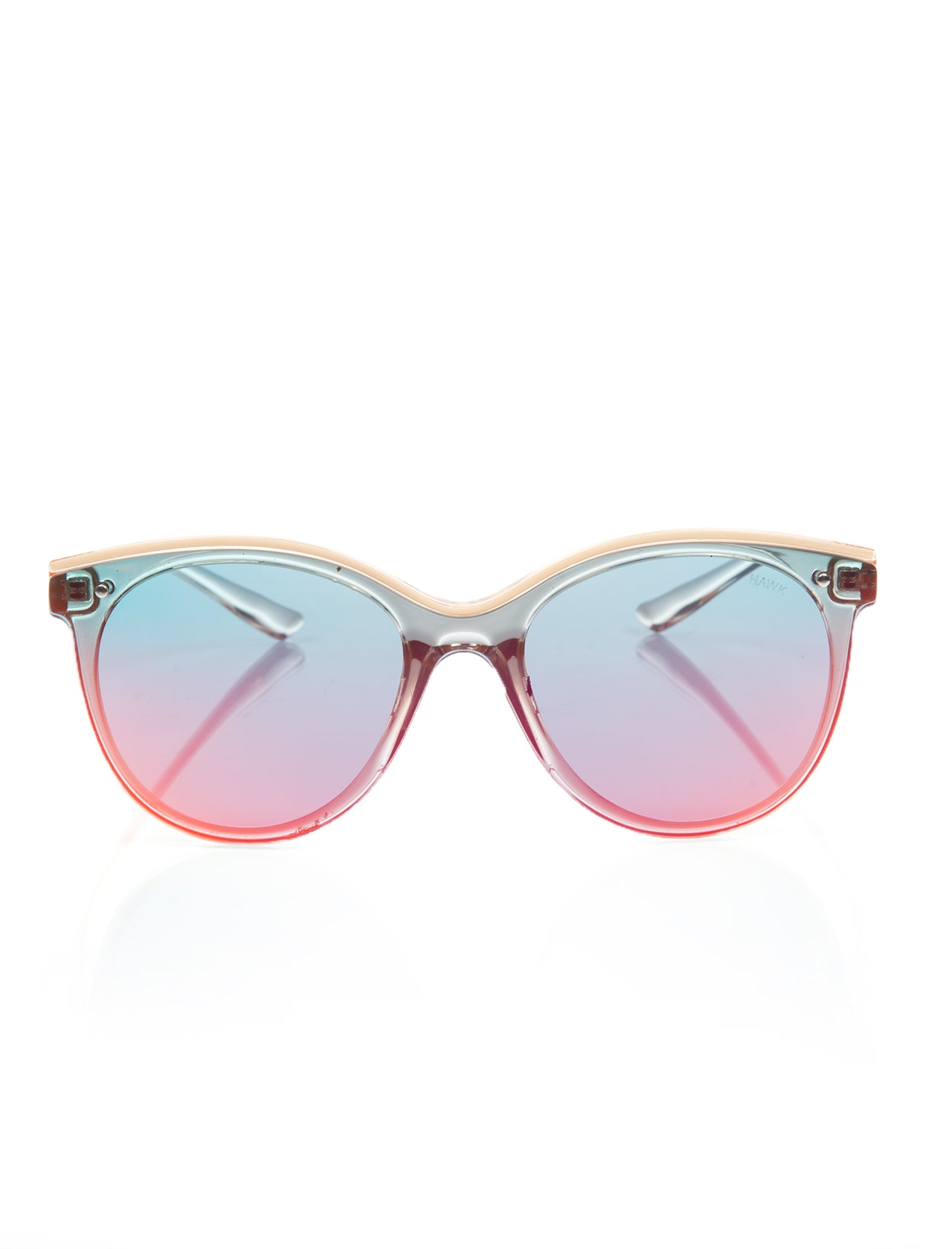 Women's Cat Eye Sunglasses