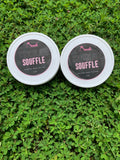 Chocolate Soufflé Body Butter
