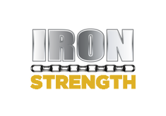 IRON-STRENGTH.CO.UK