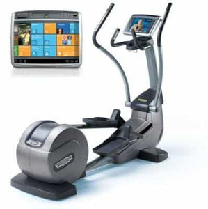 Technogym Excite Synchro excite 700 Unity  New / Used - IRON-STRENGTH.CO.UK