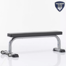 Load image into Gallery viewer, TuffStuff Horizontal Bench CFB-305