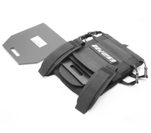 Load image into Gallery viewer, Bodyweight Vest PREMIUM 11kg, 16kg, 20kg Crossfit bodyweight