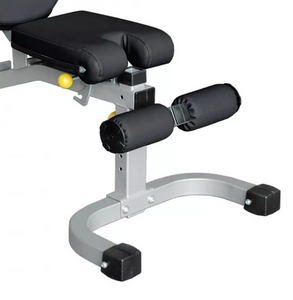 IMPULSE FITNESS ADJUSTABLE BENCH IF FID-IMPULS