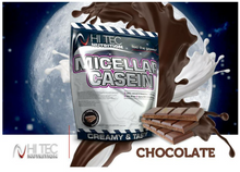 Load image into Gallery viewer, Hitec Nutrition Micellar Casein