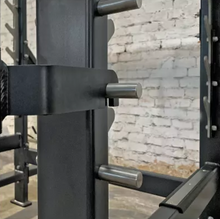 Load image into Gallery viewer, Bauer Fitness Professional Smith Machine BF 427