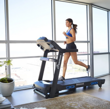 Load image into Gallery viewer, Nautlius electric Treadmill T628