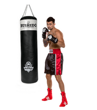 Load image into Gallery viewer, Complete boxing Pro 140cm Set