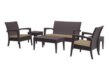 Load image into Gallery viewer, Ipanema Garden Furniture Set