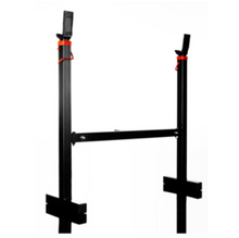 Load image into Gallery viewer, Kelton HS10 Adjustable Squat Stands