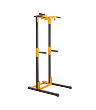 Load image into Gallery viewer, HMS Multifunctional Handrail Premium pull ups/dips