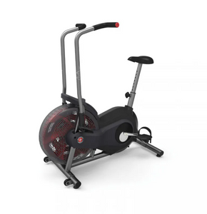 Schwinn Assault Air Bike Airdyne AD2I