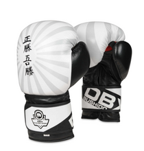 Load image into Gallery viewer, Bushido DBX JAPAN Bloxing Gloves B-2V8 10/12/14oz