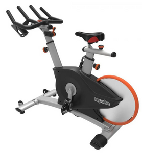 Impulse Professional Spin Bike PS450