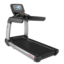 Load image into Gallery viewer, LIFE FITNESS 95T DISCOVER SI TREADMILL USED Running CARDIO Machine