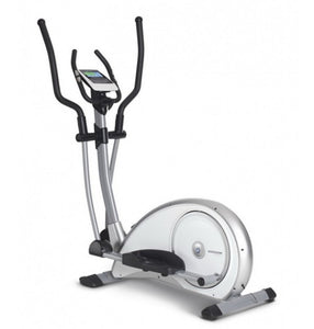 SYROS PRO 100690 HORIZON FITNESS MAGNETIC ELLEPTICAL TRAINER