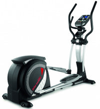 Load image into Gallery viewer, BH FITNESS G2487I I.SUPER KHRONOS ELECTROMAGNETIC ELLIPTICAL CROSSTRAINER