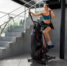 Load image into Gallery viewer, BOWFLEX MAX TRAINER M3I ELLIPTICAL CROSSTRAINER