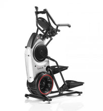 Load image into Gallery viewer, BOWFLEX M6I MAX TRAINER