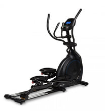 Load image into Gallery viewer, FLOW FITNESS PERFORM X4 PROGRAMMABLE CROSSTRAINER