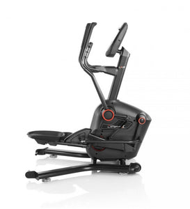 BOWFLEX Home Gym LX3I LATERAL TRAINER ELLIPTICAL  Exercise Cardio CROSSTRAINER