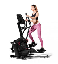 Load image into Gallery viewer, BOWFLEX Home Gym LX3I LATERAL TRAINER ELLIPTICAL  Exercise Cardio CROSSTRAINER
