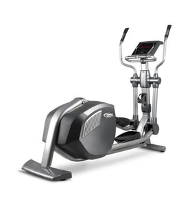 BH FITNESS SK9300LED 15.6 ELLIPTICAL CROSSTRAINER