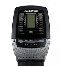 Load image into Gallery viewer, NORDITRACK AIR POWER RX 800
