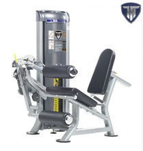 Load image into Gallery viewer, TUFF STUFF CALGYM HAMSTRING MACHINE