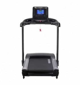TREADMILL BE5830 PREMIUM - IRON-STRENGTH.CO.UK