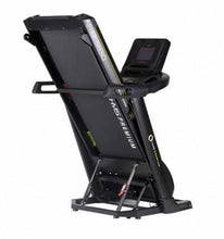 Load image into Gallery viewer, TREADMILL BE5830 PREMIUM - IRON-STRENGTH.CO.UK