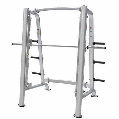 IRFB24 – SMITH MACHINE - IRON-STRENGTH.CO.UK