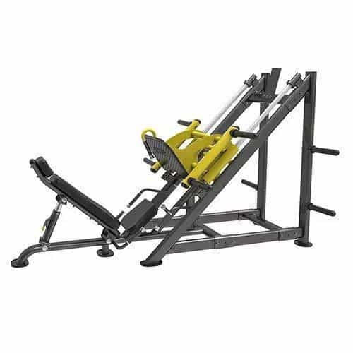 IRFB37 – 45°LEG PRESS - IRON-STRENGTH.CO.UK