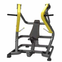 Load image into Gallery viewer, IRSH1708 – WIDE CHEST PRESS - IRON-STRENGTH.CO.UK