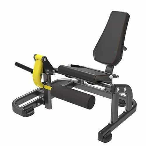 IRSH1711 – LEG EXTENSION - IRON-STRENGTH.CO.UK
