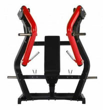 Load image into Gallery viewer, MACHINE FOR EXERCISING THE CAGE MUSCLES PLM-405 - IRON-STRENGTH.CO.UK