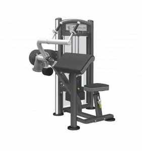MACHINE FOR THE SHOULDER MUSCLES IT9323 (200LBS) IMPULSE - IRON-STRENGTH.CO.UK