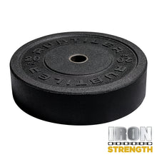 Load image into Gallery viewer, Hi Temp RUBTILER Olympic Bumper Plate Disc DEAL Up to 60 % off