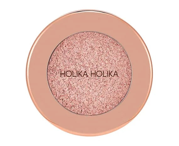 Foil Shock Shadow in Awesome Peach- Holika Holika