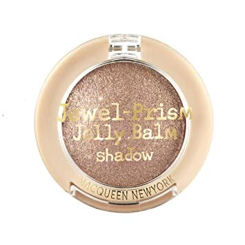 Jewel Prism Jelly Balm Shadow in Gold Champagne—Macqueen