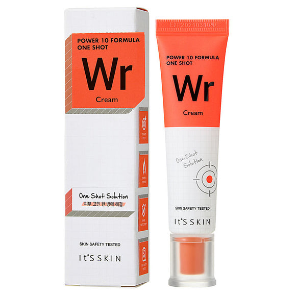 It's Skin- Formula One Shot Wr Cream 35ml