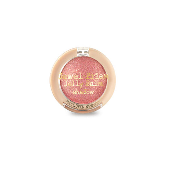 Jewel Prism Jelly Balm Shadow in Pink Dia- Macqueen