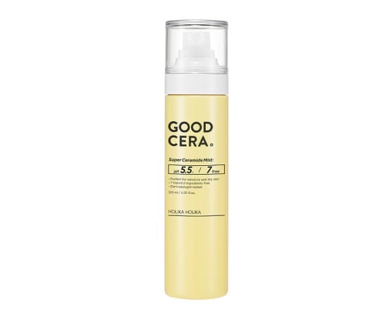 Holika Holika- Good Cera Super Ceramide Mist 120ml