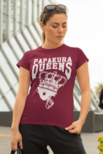 Load image into Gallery viewer, Queens Classic T Shirt