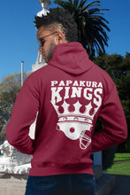 Load image into Gallery viewer, Kings Classic Hoodie