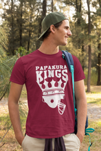 Load image into Gallery viewer, Mens Kings Classic T Shirt