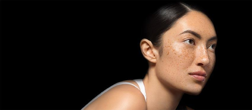 myths about oily skin