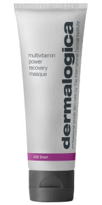image of multivitamin power recovery masque