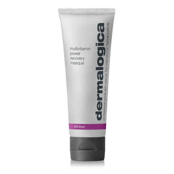 Multivitamin Power Recovery Masque Anti Aging Mask Dermalogica