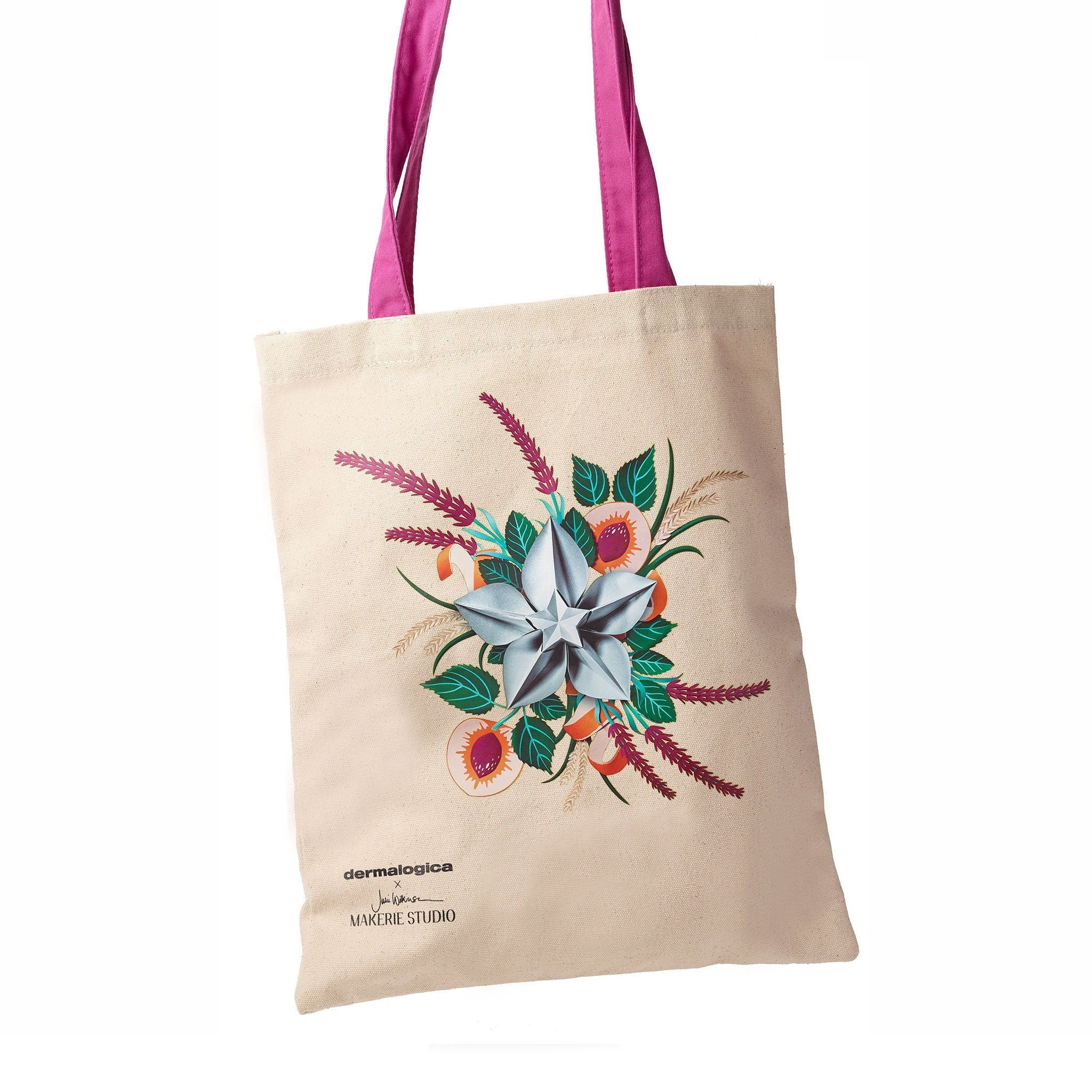 holiday tote 2020 - gift